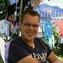 rutger-wonink-3422775
