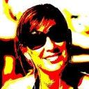 marianne-remie-1012873