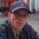 dennis-bormann-12852768