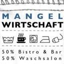 mangel-wirtschaft-59492910