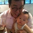 yunil-yang-19978817