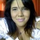 thamise-cerqueira-11952309