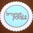 Brownie Points Bakery