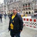 ahmed-z-35146929