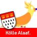 torsten-krengel-77631228