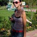 maria-schasnaya-84022489