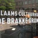 vlaams-cultuurhuis-de-brakke-grond-8774842