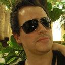 david-luckner-58180400