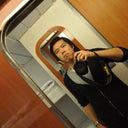 chau-nguyen-5169264