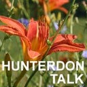 Hunterdon Talk