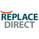 replacedirect-10325242