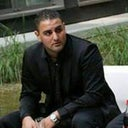 emel-emirim-60995648