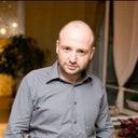 ruslan-bagamav-58198270