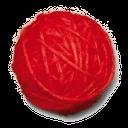 evy-moonen-14748854