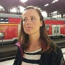 janine-michelsen-67971873