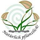 manfred-eckermeier-18209024