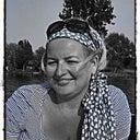 barbara-vermeij-van-welij-29319655