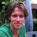 peter-van-noord-1282115