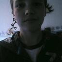 alex-meijer-8001183