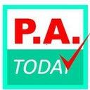 patricia-van-dijk-fievez-10461962