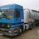 frank-10353643