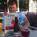 raymond-brouwer-von-gonzenbach-8213922