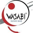 Wasabi Sushi Bar Lakewood (Belmar)