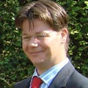 rob-van-den-ende-6359971