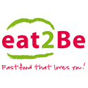 eat2be-fastfood-that-loves-you-7023591