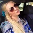 jenja-kazatchkov-50227905
