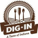 Dig-IN: A Taste of Indiana