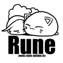 andre-uchiha-11744069