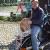thorsten-schmidt-509360
