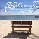 castaways-rv-resort-and-campground-castawaysrvoc-4