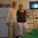 marianne-gijsbertsen-7869292