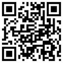 phil-anderegg-7994132
