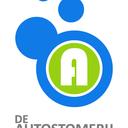 de-autostomerij-regio-utrecht-12050266