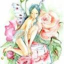 azura-bue-2956997