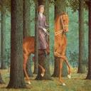 jurgen-bottcher-11894784