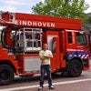 jos-van-leeuwen-84254008