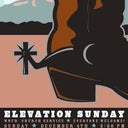 Elevation Sunday