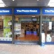 the-phone-house-papendrecht-6331013