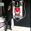 mr-hakki-53184869