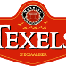 texelbier-deutschland-69337931