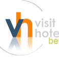 Visit Greece Hotels - VisitHotels.gr