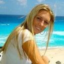 camila-hugendobler-54377977