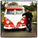 carri-bhola-8286547