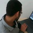 mohamed-gad-elrab-31647231