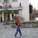 rene-baumann-6420907