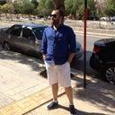 memo-al-aloush-43164952